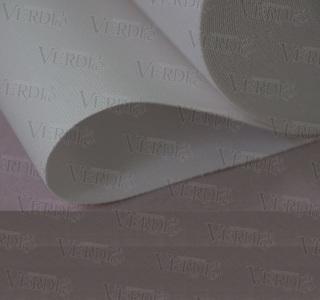 Бандо плотное термоклеевое (велкро) 450 г/м2 20 м/рул.