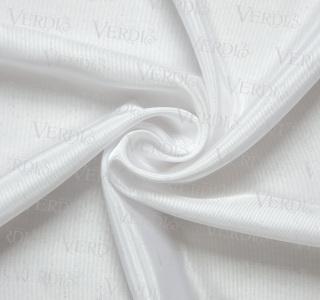 Портьерная ткань Сатен