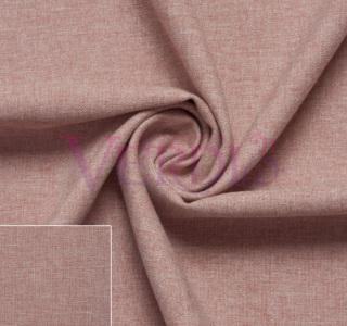 Портьерная ткань Жоржет