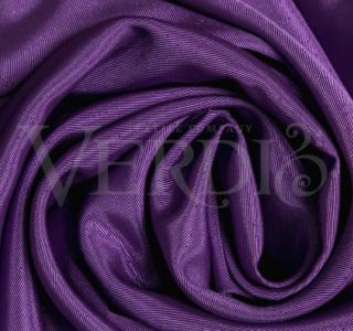 """Портьерная ткань""""Пастель""""  ш-280 (C23 фиолетовый)"""