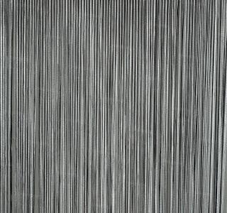 Шторы-нитки радуга