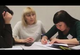 Embedded thumbnail for процесс установления и развития контактов между людьми
