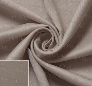 Портьерная ткань Тафта