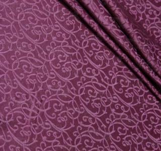 Портьерная ткань Верена