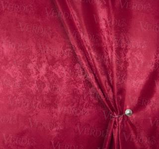 Портьерная ткань Алисия