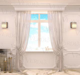 Комплект штор 'Камилла'