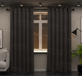 Комплект штор 'Вивьен'