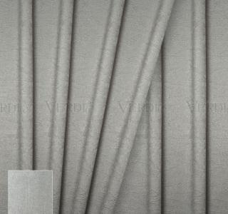 Блэкаут однотонный фактурный Джерси 2,8 м