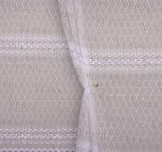 Сетка вышивка 1022