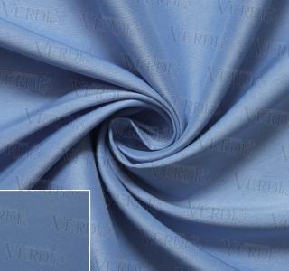 Портьерная ткань Хана