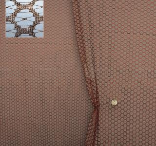 Сетка овальная Элоиз 2,8м