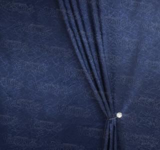 Портьерная ткань Арен