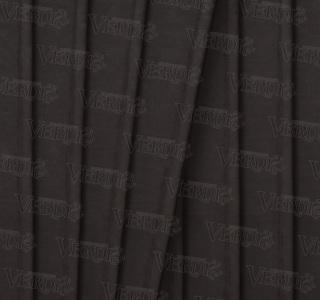 Портьерная ткань под замшу Тиса