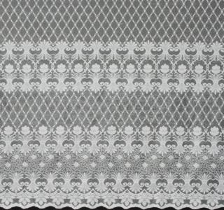 Сетка жаккард 19097-6 120см