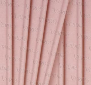 Портьерная ткань нубук