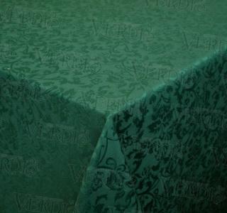 Скатертная ткань Ласточка состав: Пэ 88% хл 12 % плотность 194 г/м Беларусь