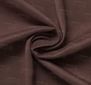 Портьерная ткань сатен Ксения
