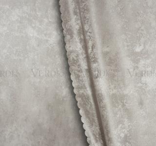 Портьера жаккард Аласио 1,5м