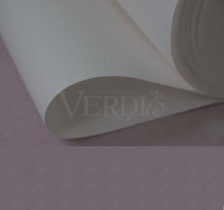 Бандо плотное термоклеевое 420 г/м2 20 м/рул.