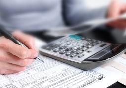Как открыть салон штор и сэкономить на налогах + налогообложение салона штор