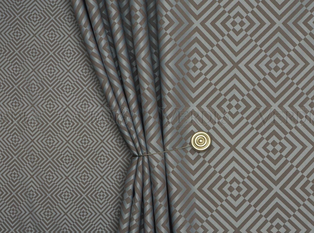 Портьерная ткань Bona