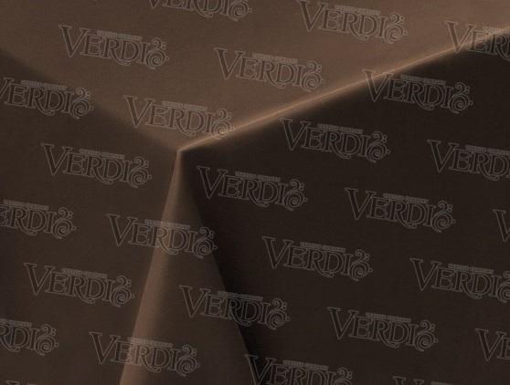 Скатертная ткань Велия состав: Пэ 86% хл 14 % плотность 198 г/м Беларусь
