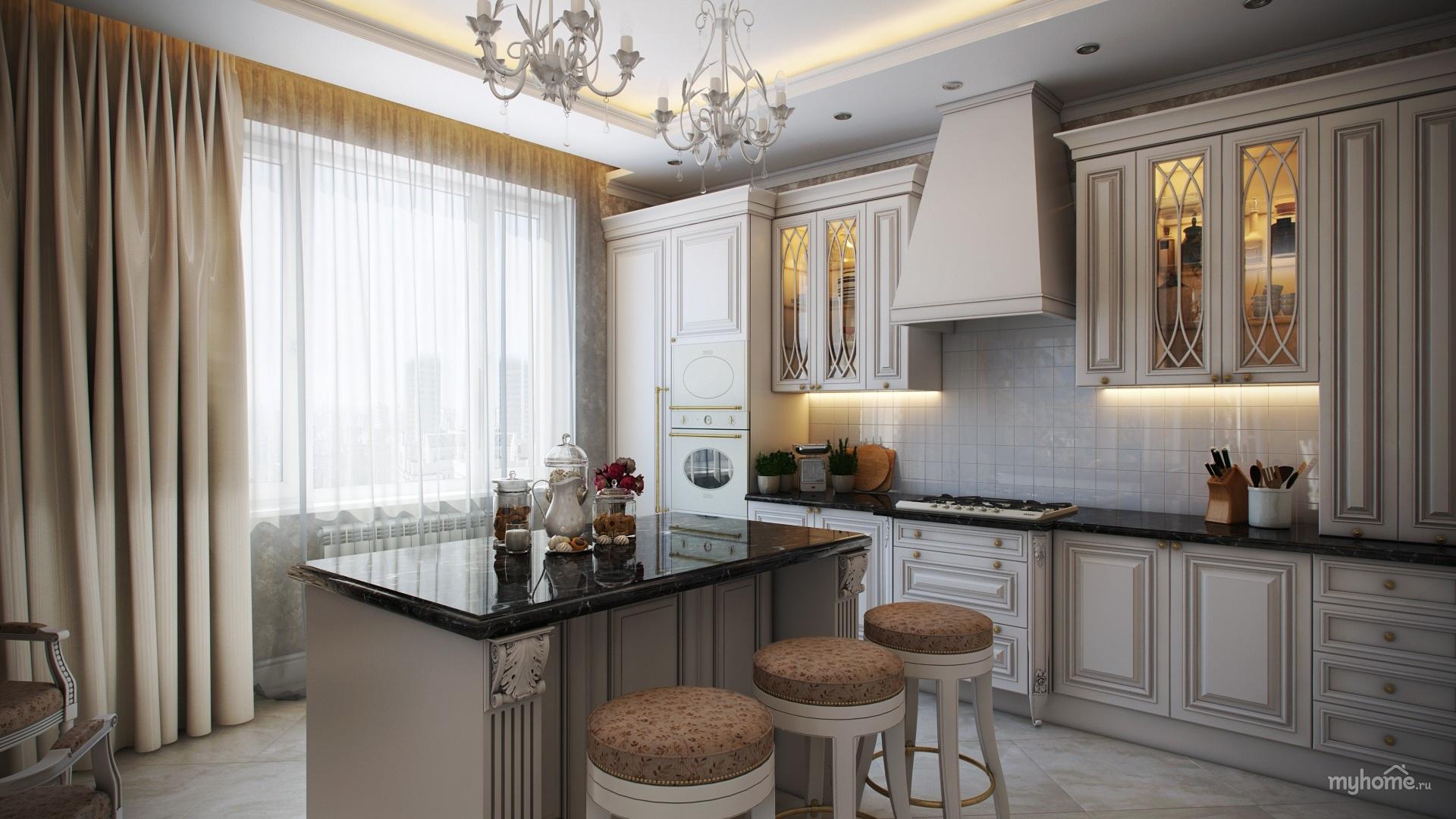 шторы для классической кухни фото бы, разве